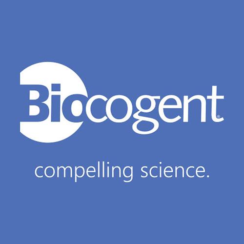 biocogent logo