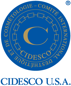 CIDESCO USA logo