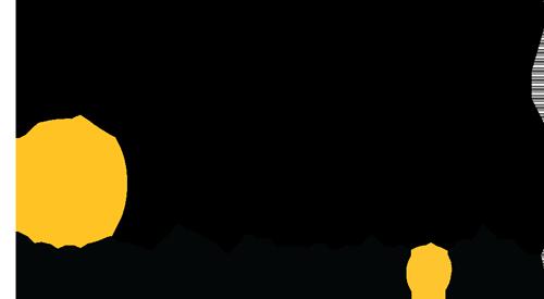 Impact Melanoma - The Skinny on Skin logo
