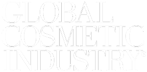 Global Cosmetic Indusry