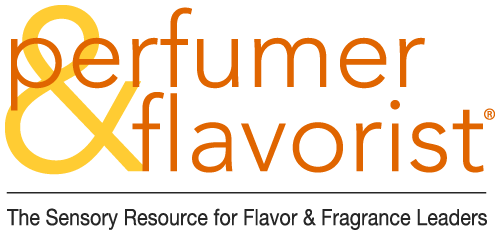 Perfumer & Flavorist - The Sensory Resource for Flavor & Fragrance Leaders