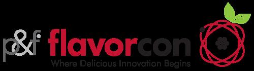 P&F Flavorcon