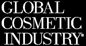 Global Cosmetic Indusry