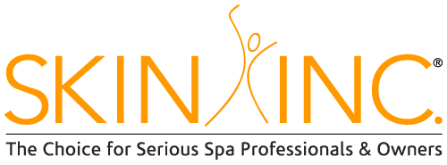 Skin Inc. - The Choice for Serious Spa Professionals & Owners