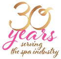 Skin Inc. - Serving the spa industry for 30 years
